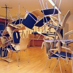 Stuhlbrücke