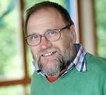 Kulturelle Bildung Roland Oesker1