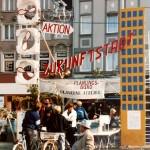 kulturelle Bildung Das Glaeserne Atelier Robot2