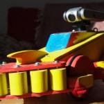 ActionCarKamera2